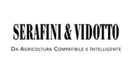 Serafini & Vidotto - Treviso – Scheda Ufficiale AIS Veneto