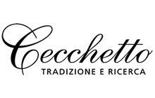 Cecchetto - Treviso – Scheda Ufficiale AIS Veneto